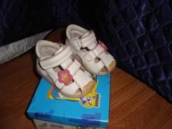 Туфли. 18