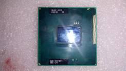 Intel Core i3-2328M