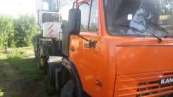 Сокол КС-6575С. Продам автокран КС 6575Сckat-50, 11 760 куб. см.