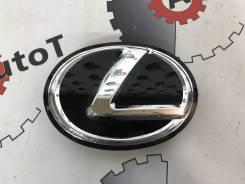 Эмблема. Lexus: IS350, IS250, IS300h, RX200t, RX270, GS350, RX350, NX200t, NX200, GS250 Двигатели: 2GRFSE, 4GRFSE