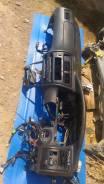 Датчик airbag. Toyota Corolla, AE104, EE107, CE101, CE105, AE102, CE107, AE100, CE109, EE105, EE103, EE101, CE101G, CE102G, AE103, AE109, EE108G, CE10...