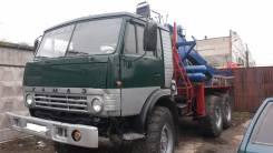 Aichi. Ямобур , 6 000 куб. см., 3 500 кг.