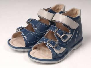 Ортопедическая детская обувь. Ортуззиакция! Только до 20 августа!. Акция длится до 20 августа