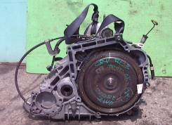 Автоматическая коробка переключения передач. Honda CR-V Двигатели: K24Z4, K24W, K24A, K24Z7