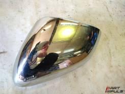 Корпус зеркала. Jaguar XJ