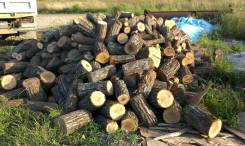 Куплю дрова (дуб, берёза).