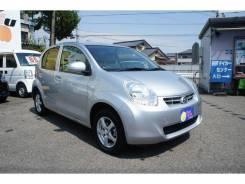 Daihatsu Boon. автомат, 4wd, 1.0, бензин, 20 тыс. км, б/п. Под заказ