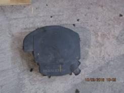 Корпус воздушного фильтра. Renault Symbol