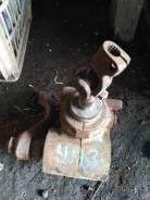 Рулевой редуктор угловой. УАЗ