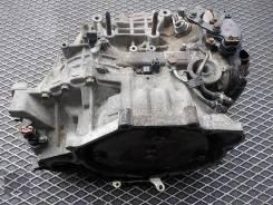 АКПП. Mitsubishi Galant, EA2A, EA2W 4G63