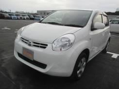 Daihatsu Boon. автомат, передний, 1.0, бензин, 25 тыс. км, б/п. Под заказ