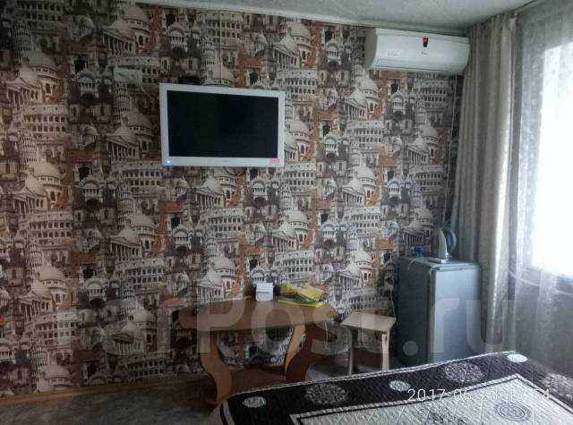 Гостиница на дому Комфорт
