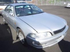 Toyota Corona Exiv. ST200, 4SFE
