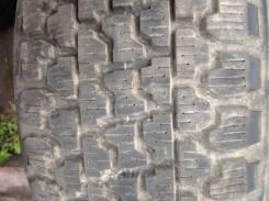 Bridgestone Blizzak PM-20. Всесезонные, износ: 20%, 1 шт
