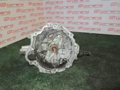 Двигатель в сборе. Audi 80 Audi A4 Audi A6 Двигатели: ABK, AMX, ASN, BGB, BES, BAS