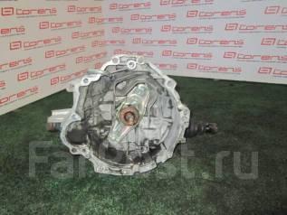 Двигатель в сборе. Audi S