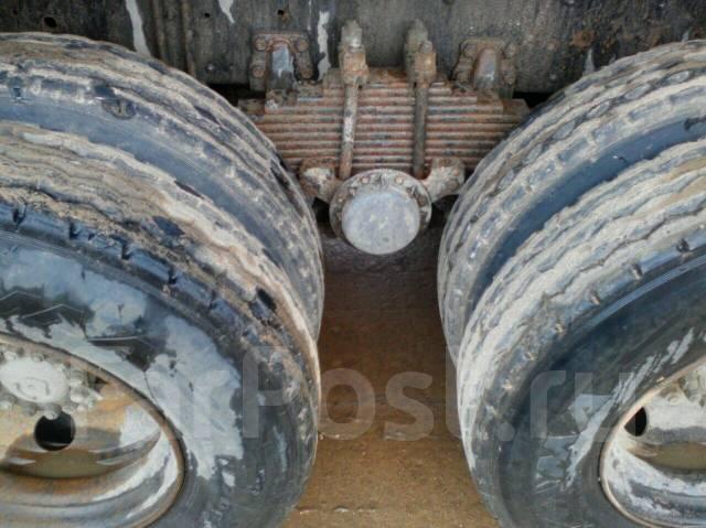 Галичанин КС-55713-1В. Автокран кс 55713-1в 2013 год, 11 740 куб. см., 25 000 кг., 28 м.