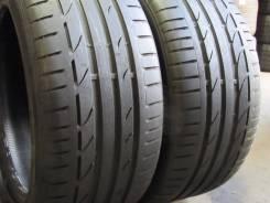 Bridgestone Potenza S001. Летние, 20%, 4 шт