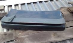 Крышка багажника. Toyota Sprinter Trueno, AE101