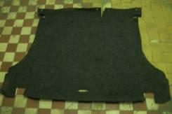 Ковровое покрытие. Chevrolet Lanos Двигатели: L13, LX6, L43, LV8, L44