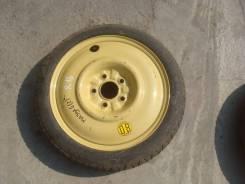 Докатка R16 5/114.3 Mazda 3 6 Новая Авторазбор. x16 5x114.30