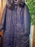 Пальто. 60, 62