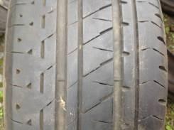 Bridgestone B-style, 215/65 R 16