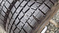Dunlop Winter Maxx. Всесезонные, 2013 год, износ: 5%, 4 шт