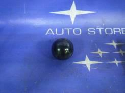 Ручка переключения механической трансмиссии. Subaru Forester, SG9L, SG, SG5, SG9 Двигатели: EJ204, EJ202, EJ25, EJ205, EJ255, EJ201, EJ20, EJ203