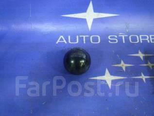 Ручка переключения механической трансмиссии. Subaru Forester, SG, SG5, SG9, SG9L Двигатели: EJ20, EJ201, EJ202, EJ203, EJ204, EJ205, EJ25, EJ255
