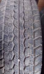 Dunlop SP LT 01. Зимние, без шипов, износ: 5%, 1 шт