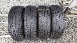 Bridgestone Dueler A/T Revo 2. Всесезонные, 2010 год, износ: 5%, 4 шт