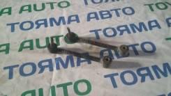 Тяга подвески. Toyota Mark II, JZX100