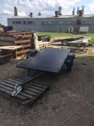 TИТАН, 2017. Хороший прицеп!, 600 кг. Под заказ