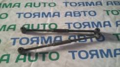 Тяга поперечная. Toyota Mark II, JZX100, GX100