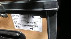 Гильзопоршневой, погрузчик. YC6108, DOO IT. Yigong ZL30 Yigong ZL20 Yigong ZL930 Xcmg ZL Laigong ZL930 Laigong ZL25, ZL950, ZHAZG-1 SZM ZL30 NEO S300...