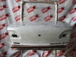Крышка багажника Toyota Cavaler TJG00