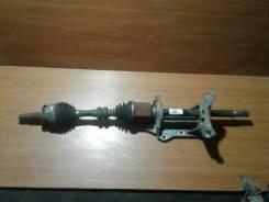 Привод. Nissan Teana, J32R, J32