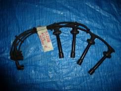 Высоковольтные провода Nissan Serena