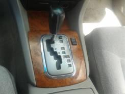 Ручка переключения автомата. Toyota Mark II, JZX115, GX115, JZX110, GX110 Двигатели: 1JZFSE, 1JZGTE, 1GFE, 1JZGE