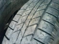 Michelin 4x4 Synchrone. Летние, износ: 5%, 4 шт