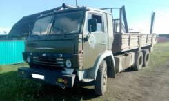Камаз 53212. Продается , 10 850 куб. см., 12 000 кг.