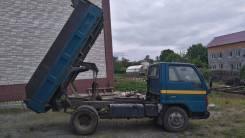 Mazda Titan. Продам Самосвал мазда титан, 4 200 куб. см., 3 000 кг.