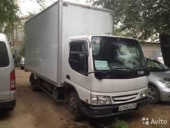 Mazda Titan. Продается грузовик Мазда титан 2003 г. В двс 4GH1 будка мебельная 18куб, 4 600 куб. см., 2 000 кг.