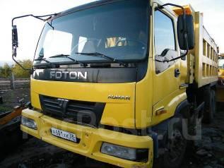 Foton Auman. Продам грузовик недорого, 10 000 куб. см., 25 000 кг.