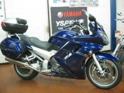 Yamaha. 1 300 куб. см., исправен, птс, без пробега. Под заказ
