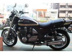 Kawasaki Zephyr 1100. 1 100 куб. см., исправен, птс, без пробега. Под заказ