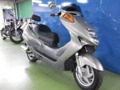 Honda Forsight. 250 куб. см., исправен, птс, без пробега. Под заказ
