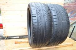 Continental ContiSportContact 5, 245/45 D19