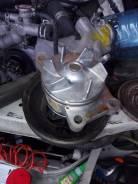 Помпа водяная. Suzuki Escudo, TD51W, TD61W, TD52W, TD31W, TD62W, TL52W, TA02W, TA31W, TA11W, TA52W, TD02W, TA51W, TD11W, TD32W, TX92W Suzuki Grand Esc...